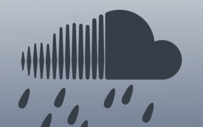 """SoundCloud Sources on Layoffs: """"The Morale is Really Low"""""""