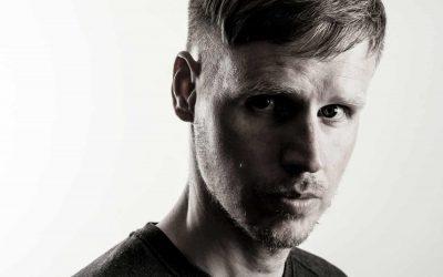 Joris Voorn Plays a Ferry Corsten Trance Classic at Ushuaïa Ibiza