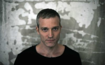 Ben Klock, Trevino and More Featured on New Klockwork Compilation