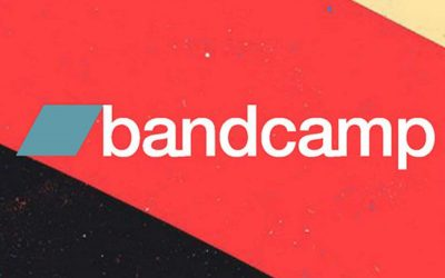 Bandcamp to Continue Monthly No-Fee Holidays for Remainder of 2020