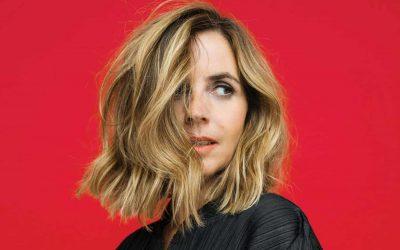 Anja Schneider Announces SoMe Remix EP via Sous Music