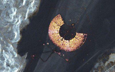 Burning Man-Inspired NFT Art Gallery Set to Open