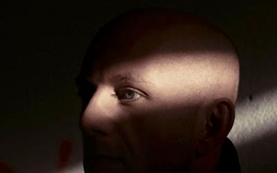 Anonymous Dub Techno Artist Surrogate to Debut on DVS1's Mistress Recordings