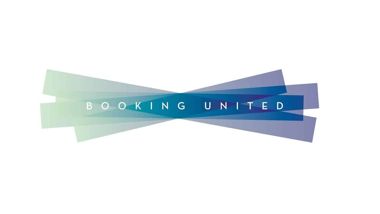 Berlin Group Booking United Ask Government to Aid DJs in Open Letter