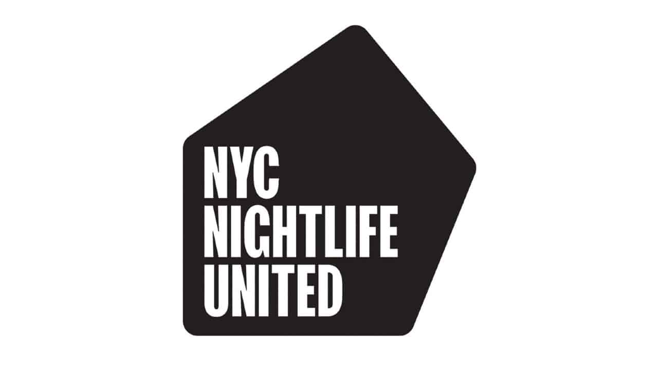 NYC Nightlife United to Provide COVID-19 Relief for Music Professionals
