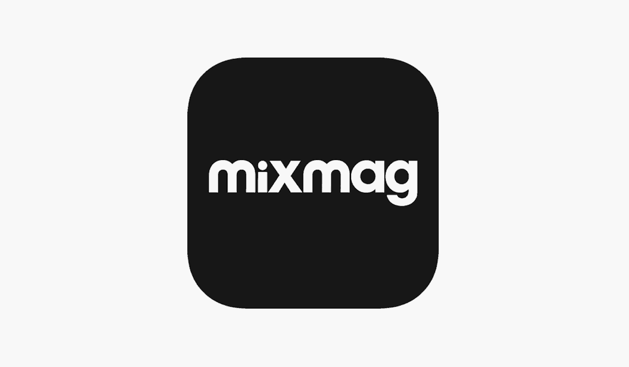 Mixmag's Print Edition will not Return Until 2021