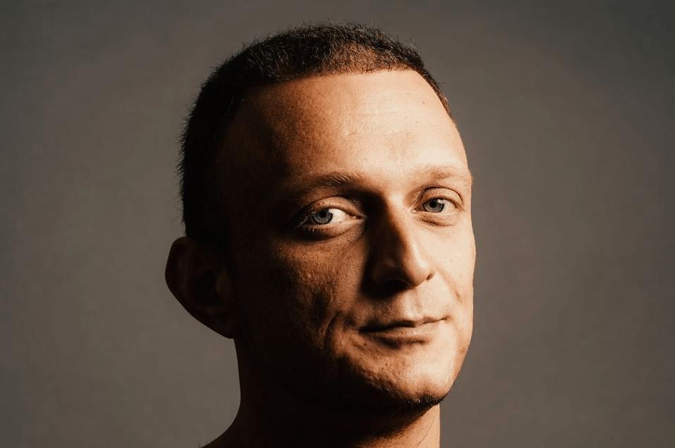 Yotam Avni Delivers Explorative Deep House Album, Was Here