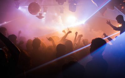 ABONE is Pushing for Bealearic Clubs to Reopen in July