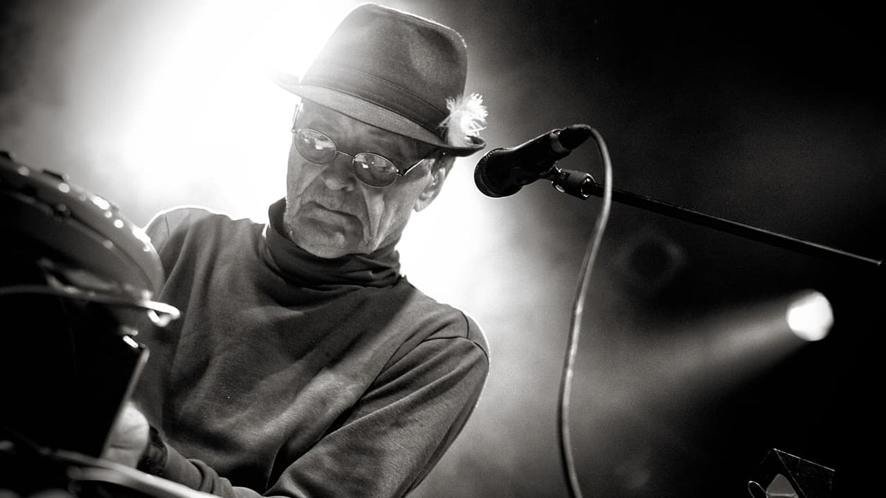 Electronic Music Pioneer Simeon Coxe of Silver Apples Dead at 82