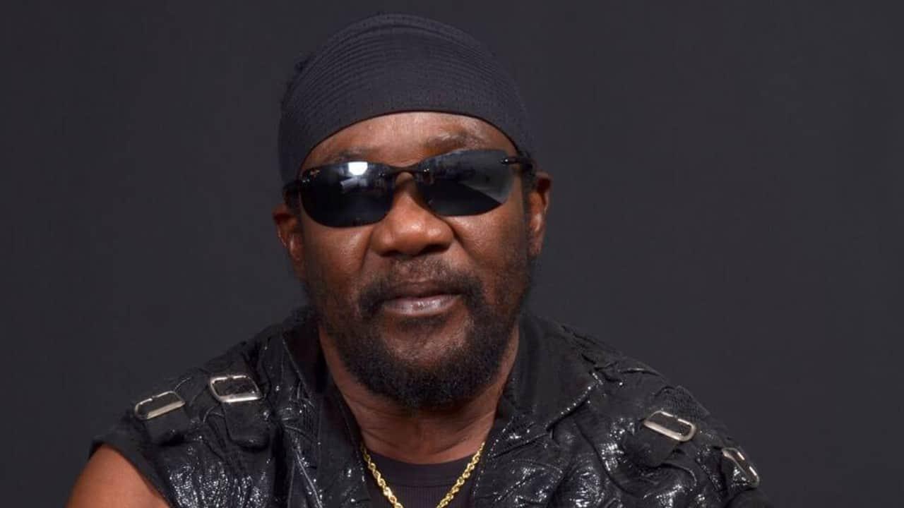 Reggae Pioneer Toots Hibbert Dies at 77
