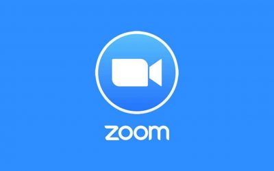 Zoom Introduces High-Fidelity Audio Mode