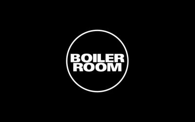 Arts Council England Criticized for Awarding Boiler Room £800k Grant