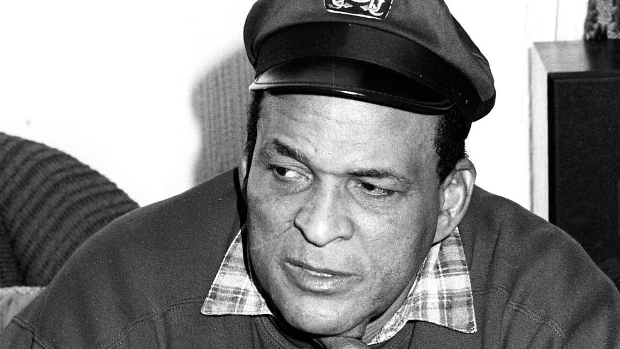 """Reggae and Dub Pioneer Bunny """"Striker"""" Lee Dies at Age 79"""