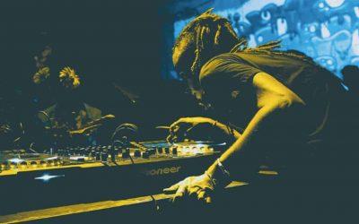 "UK Nightclubs on the Brink of ""Extinction"": NTIA"