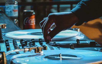BIPOC UK Music Industry Workers Eligible for BAPAM Councelor Training Bursaries