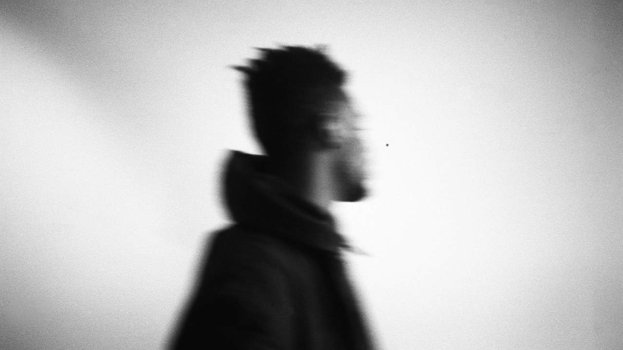 London Members' Club Enlists Gaika for Sound Art to Help Reconcile Oppressive History
