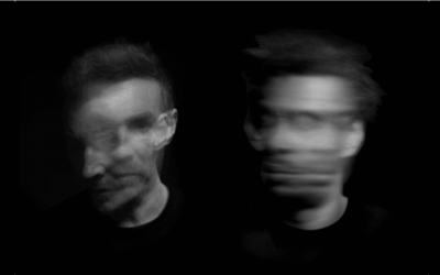 Massive Attack Cancel Liverpool Show to Protest Upcoming Electronic Arms Fair at Same Venue