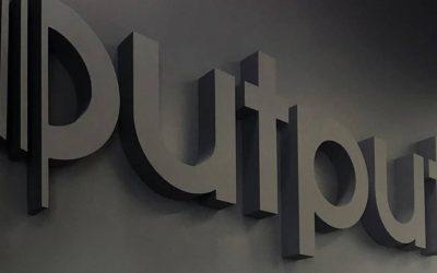 Music Software Developer Output Receives $45 Million Investment
