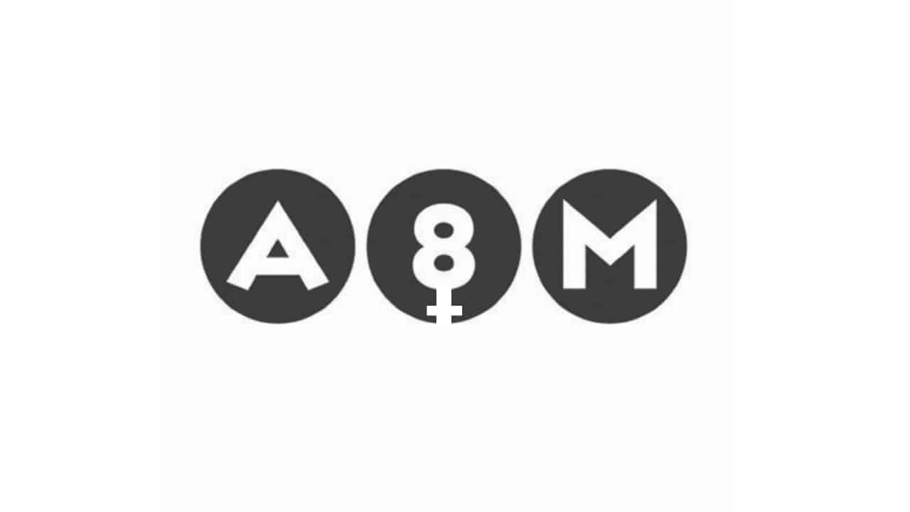 L'Appel Du 8 Mars Create Survey to Examine Issues Facing Women and Non-binary Artists