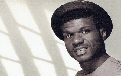 REVIVEHER is Expanding Upon a List of Music Larry Levan Played at Paradise Garage