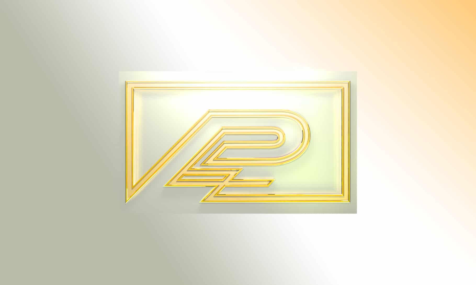 PLZ Make It Ruins Logo