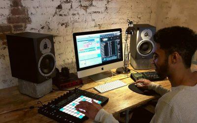 Beatport Acquires Sample Pack Label Loopmasters