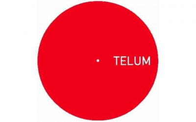 TELUM Label Returns with a 7th Anonymous Release