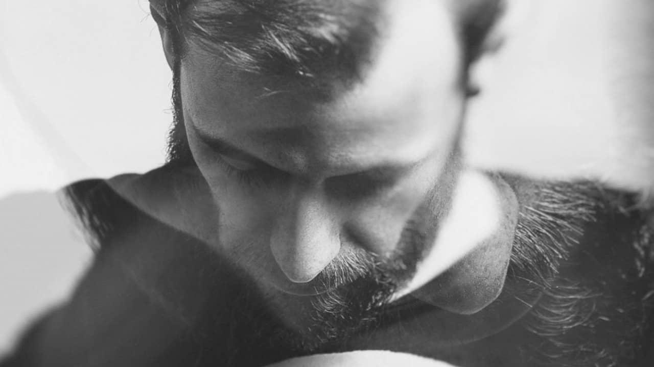 Booz Releases Minimal Techno EP Arcadia via Edit Select