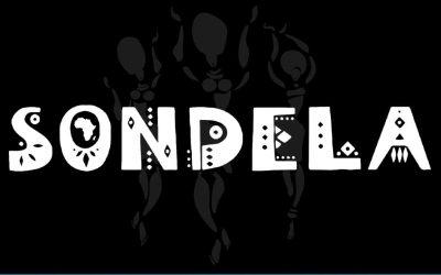 Defected Records Announces Afro House Sub Label, Sondela Recordings