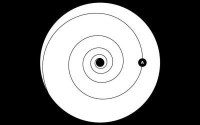 RWN Releases Minimal House EP, Plumo, via Moulinet