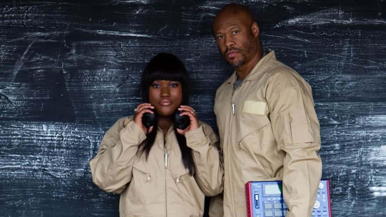 Robert and Lyric Hood Announce Pair of Floorplan Singles on Classic Music Company