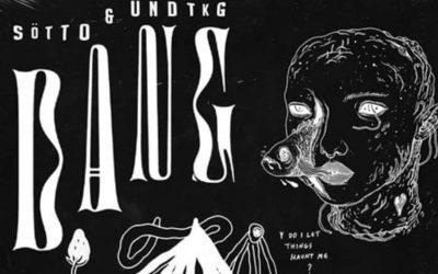 "SÖTTO and UNDTKG Unleash Jackin' Remix of ""Dang"""