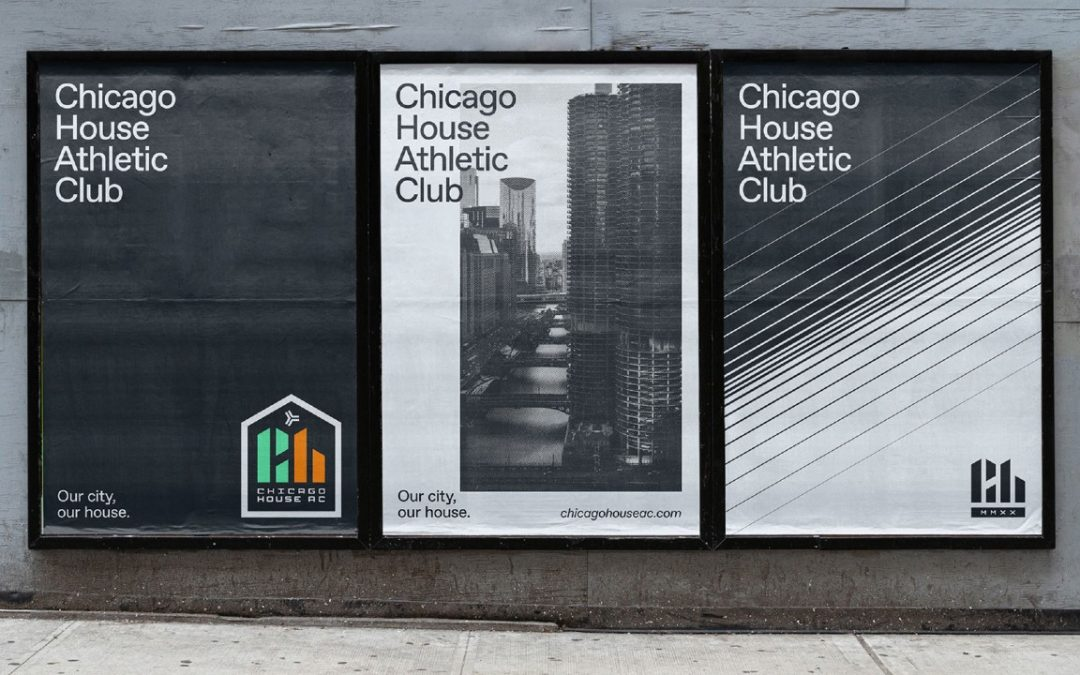 Chicago's Newest Soccer Team is Called Chicago House Athletic Club