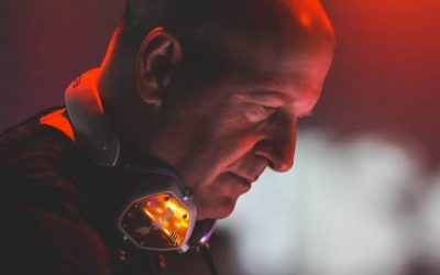 Goldman Sachs DJ David Solomon Takes 36% Pay Cut After Bank Tied to 1MDB Scandal