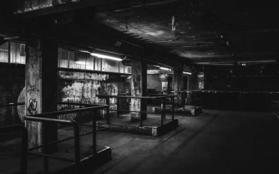 "Dimitri Hegemann's Tresor Foundation Berlin Seeks to Combat ""Clubsterben"""