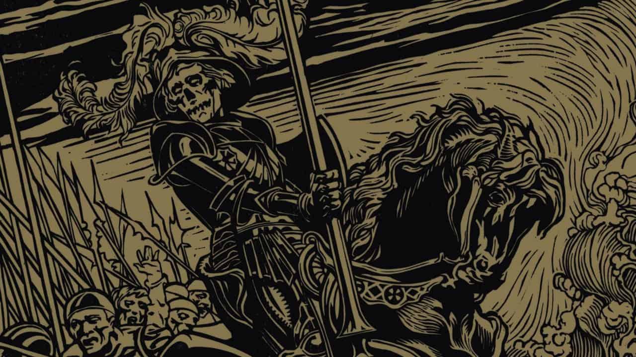 Mord Herdersmat part 30-33 Johannes Aarts