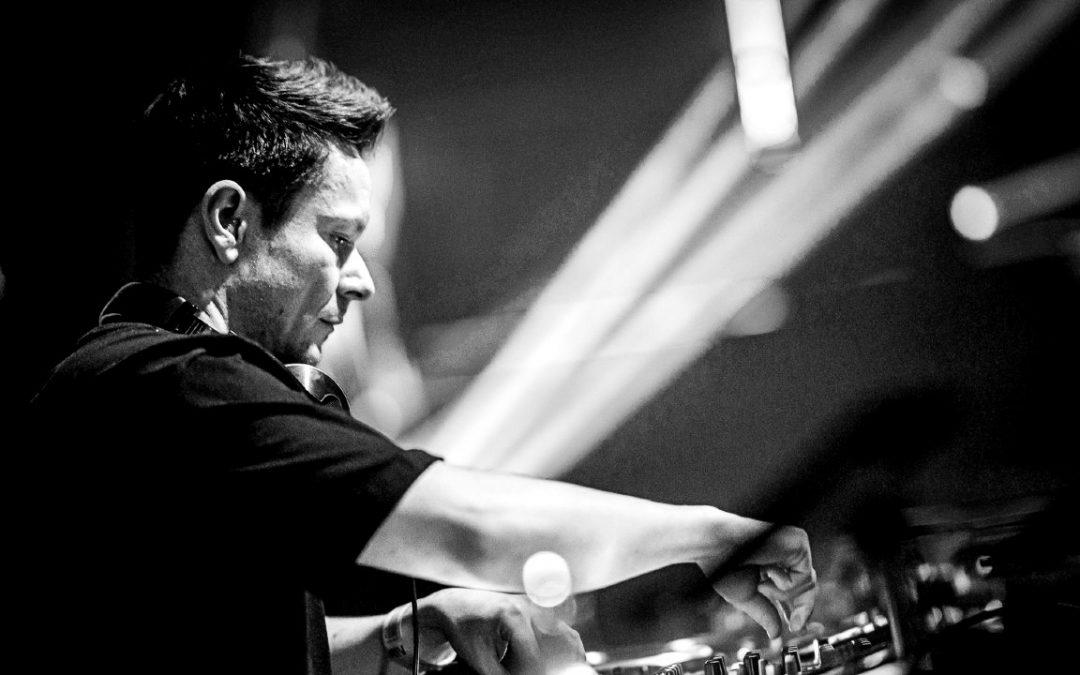 Czech Trance Artist Thomas Coastline Passes Away at Age 35