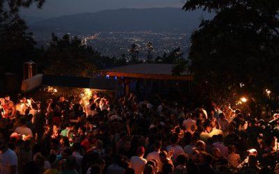 Tbilisi's eZo Festival Launches Crowdfunding Campaign to Cover COVID-19 Costs
