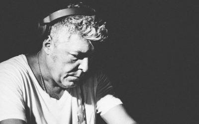 Italian Veteran DJ Claudio Coccoluto Dies at Age 58