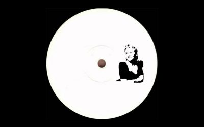"East End Edits to Release Minimal House Edit of Peggy Lee's ""Fever"""