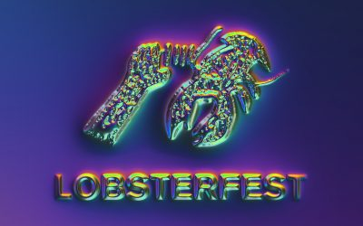 Lobster Theremin Announce New Festival, LOBSTERFEST