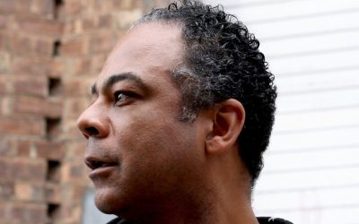 Detroit Techno DJ and Producer Tim Baker has Died