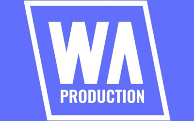 W.A. Production Releases Free 10GB Sound Effect Library