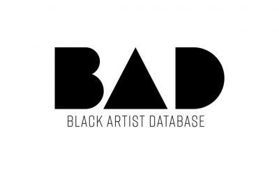 Crowdsourced Community Platform Black Bandcamp Relaunches as Black Artist Database