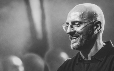 Misstep at The First Dance? Sven Väth's Billing and the Post-COVID Music Industry