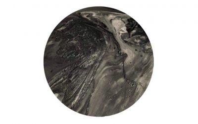 ART21 Releases Dark Techno Compilation, Neurotwin
