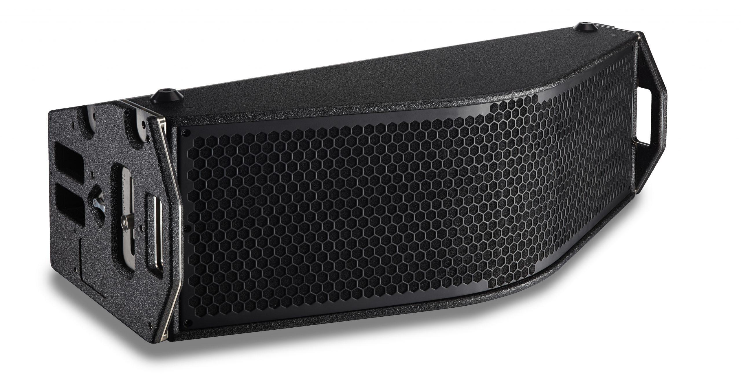 Funktion-One Vero VX speaker