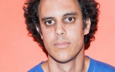 Four Tet Takes Legal Action Against Domino Recordings Over Streaming Royalties