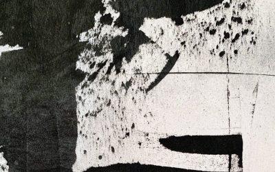 Paul Fleetwood Inaugurates Perimeter Junk Imprint with Six Sided EP