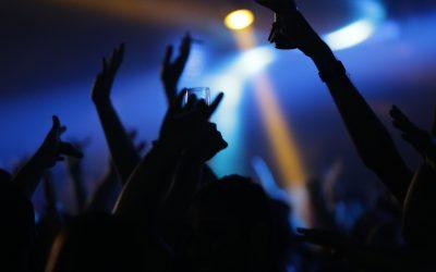 Berlin Indoor Dancing Ban Lifted after Emergency Decision